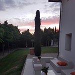 B&B Villa Luogoceleste Image