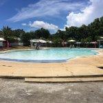 Royal Farm Resort照片