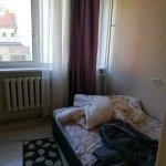 Photo of Kaunas Apartments