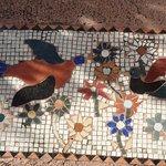 La Mirage Garden Hotel & Spa Foto