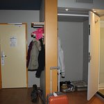 Photo of Ibis Budget Thonon les Bains