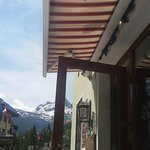 Photo of Angela's Cafe