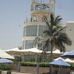 Photo de Millennium Resort Mussanah