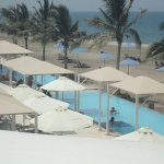 Photo of Millennium Resort Mussanah