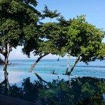 Photo de Jeeva Klui Resort