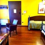Photo of Hotel Villa Elisabetta