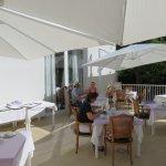 Foto di Hotel Caravel Sorrento