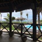 Photo de Mawe Resort