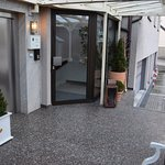 Photo de Hotel Lutter