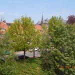Photo de NH Arnhem Rijnhotel