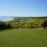 Photo of Royal Dornoch Golf Club