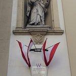 Foto di Chiesa di San Pietro (Peterskirche)