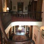 Photo of Madewood Plantation House