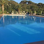 Foto di Le Acacie Hotel & Residence