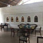 Photo de Jacaranda Indian Ocean Beach Resort