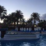 Photo of Hotel Dunas Suites and Villas Resort