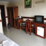 Photo de The Khemara Battambang I Hotel