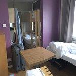 Photo of MEININGER Hotel London Hyde Park