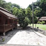 Photo of Kapas Island Resort