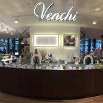 Photo of Venchi
