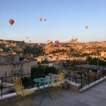 Photo of Doors Of Cappadocia Hotel