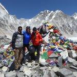 Himalaya Heart Treks & Expeditions Foto