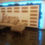 Photo de Club Hotel Belpinar
