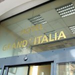 Photo de Hotel Grand Italia Residenza d'Epoca