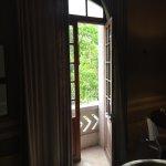 Foto de Rosas & Xocolate Boutique Hotel & Spa