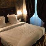 Photo of Hotel Le Squara
