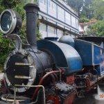 The Romance of Steam