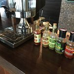 Photo of Taco Bar Nykoping