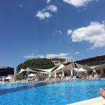 Paloma Oceana Resort Foto