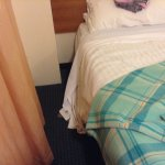 Photo de Quality Hotel Hobart Midcity