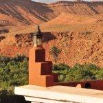 Photo of guest house Kasbah Ellouze