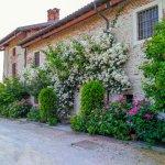 Foto di Agriturismo Tetto Garrone