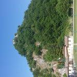 Photo of Hotel Roccaporena