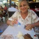 Photo of Restaurante La Martina