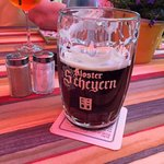 more bier