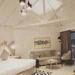 stunning rooms