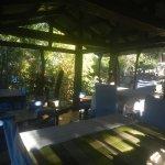Photo of Ankarana Lodge