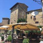 Photo de Castello di Volpaia