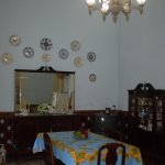 Photo of Casa Miriam y Sinai
