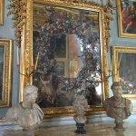Foto de Galleria Colonna