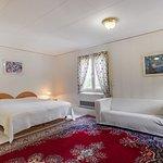 "Photo of Hotel ""Swedish Village"""