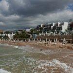 Strandbereich 1