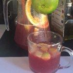 Foto de Pica Tapas Bar & Churrasqueria Restaurant
