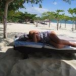 Yalong Bay Villas & Spa Foto