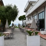 Photo of Hotel Saviola