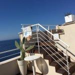 Photo de La Finestra Sul Mare